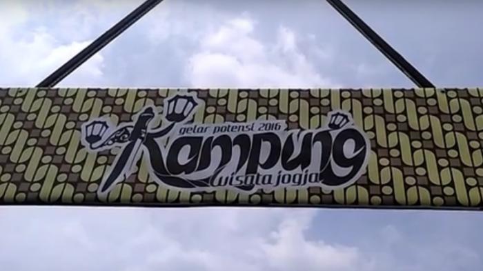 Kampung Wisata Diminta Jalin Kerjasama dengan Hotel