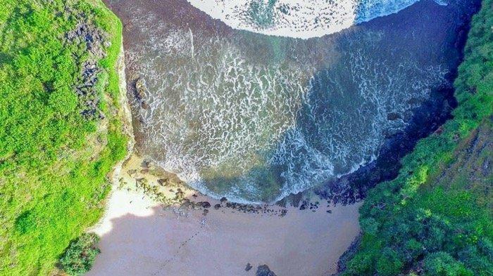 5 Rekomendasi Wisata Pantai di Jogja, Cocok untuk Para Pecinta Seafood