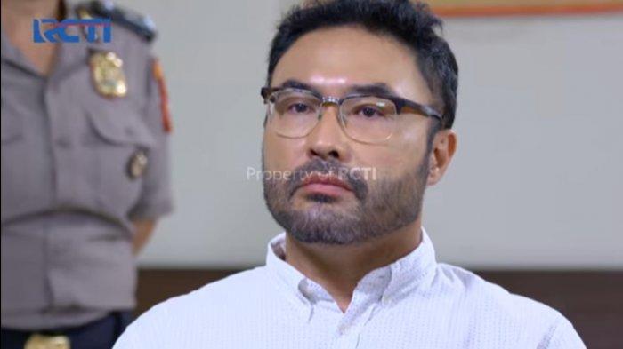 2 Film Yang Dibintangi Surya Syaputra Pemeran Papa Surya di Ikatan Cinta Sukses Menyabet Penghargaan