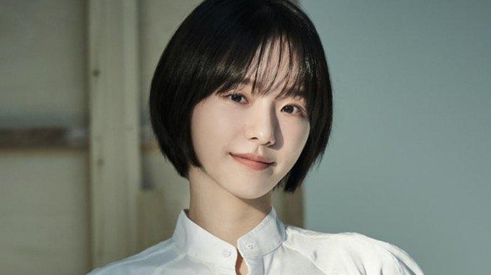 Park Gyu Young Ternyata Kagumi Akting Kim Soo Hyun di Drama It's Okay to Not be Okay