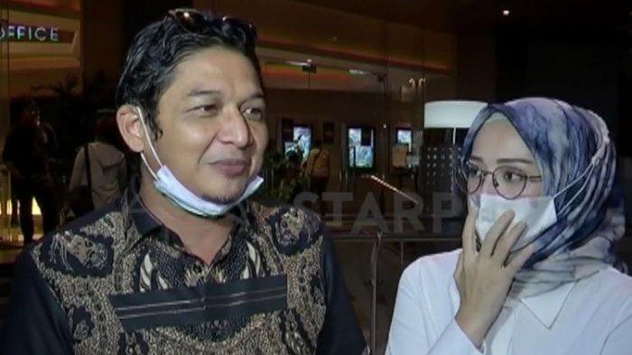4 Hal Perubahan Pasha Ungu Setelah Tak Menjabat Wakil Wali Kota Palu, Ini Kata Istrinya