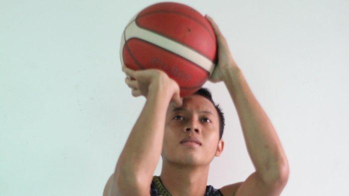 Bima Perkasa Academy Gelar 'Better Shooter Clinic',David Singleton Turun Langsung