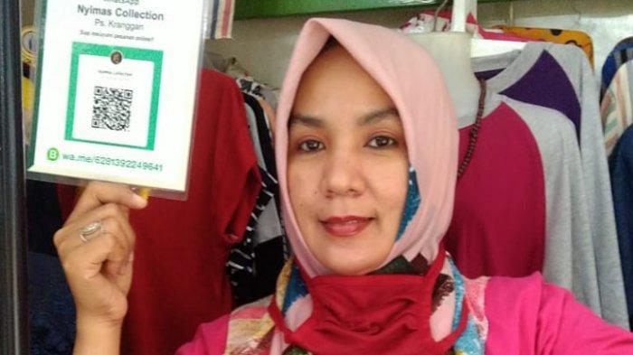WhatsApp Ajak Pedagang Pasar Tradisional Perluas Penjualan Memanfaatkan Sarana Digital