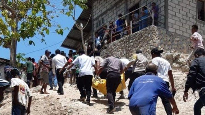 Kasus Bunuh Diri Remaja Berinisial YSS di Kupang, KPAI : Diduga Alami Bullying Teman Sekolah