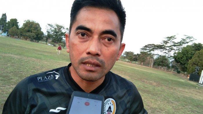 PSSI Calonkan Diri jadi Tuan Rumah Piala Dunia U-20, Ini Harapan Seto Nurdiyantoro