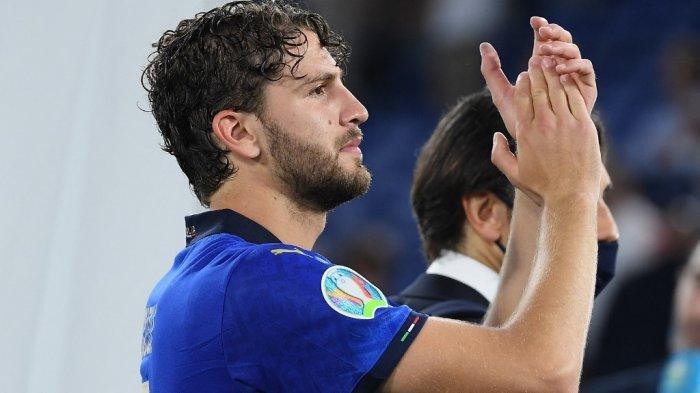 BURSA Transfer Juventus: Inikah Rekrutan Pertama Bianconeri Musim Panas Ini?