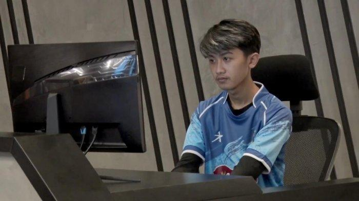 IFeL Liga 2: PSIM Yogyakarta Raih 3 Kemenangan, Menang Telak Lawan PSG Pati