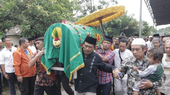 PSS Sleman Ikut Berduka Cita Atas Musibah Susur Sungai Siswa SMPN 1 Turi