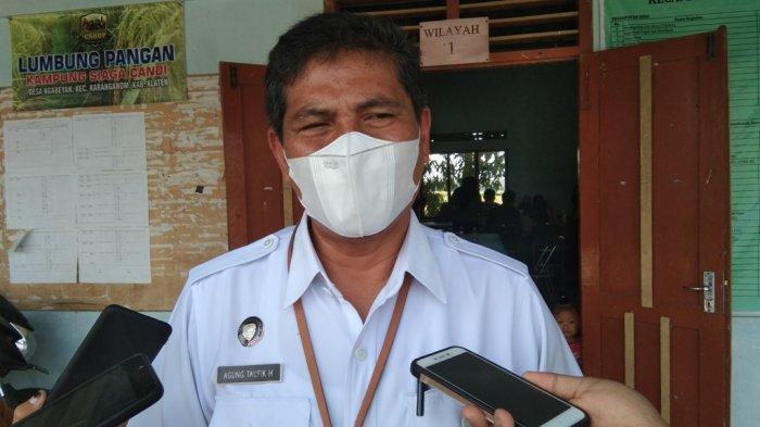 Pembayaran Ganti Rugi Tol Yogya-Solo di Klaten Sudah 19 Persen