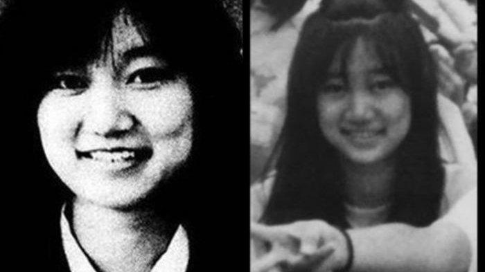 Kisah Tragis Junko Furuta, Gadis Cantik yang Diculik, Diperkosa dan Dibunuh Yakuza dengan Amat Keji