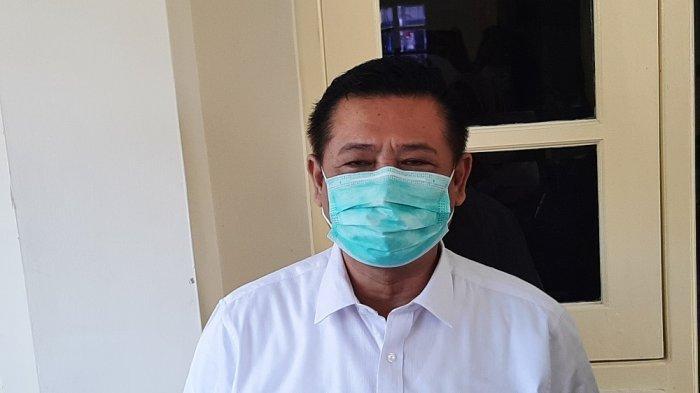 Pemda DI Yogyakarta Tunggu Arahan Kemenkes untuk Hadapi Varian Corona Jenis Baru