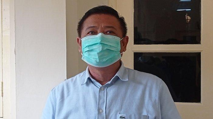 Pemda DIY Andalkan PPKM dan Vaksinasi untuk Tekan Laju Penularan COVID-19 di DI Yogyakarta