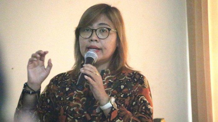 Pemda DIY Tambah Event Budaya dan Seni Untuk Tingkatkan Lama Kunjungan Wisatawan Asing di Yogyakarta
