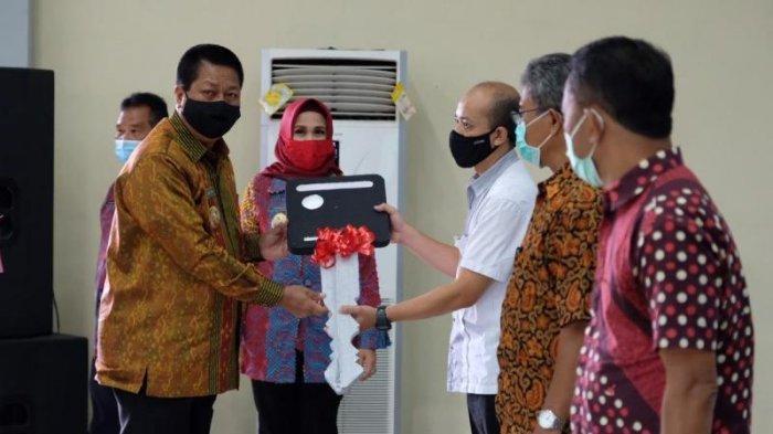 Pemkot Magelang Usulkan Kenaikan Bantuan Operasional Ketua RT dan RW Mulai 2021