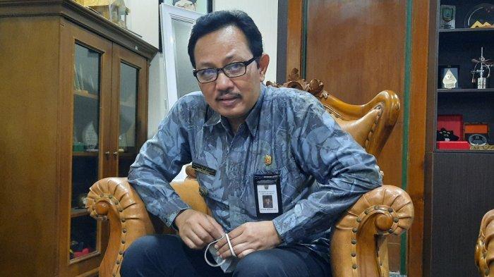 Tanggapan Wakil Wali Kota Yogyakarta Soal Isu Larangan Kunjungan Wisatawan yang Beredar via WhatsApp