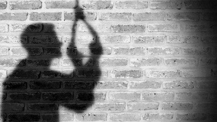 Kasus Bunuh Diri Menurun, Pandemi Covid-19 Dinilai Turut Mempengaruhi