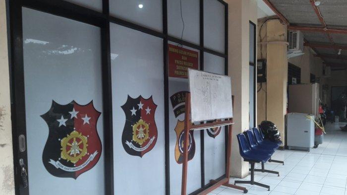 Hari Ini KPK Lanjutkan Pemeriksaan TPK Dugaan Korupsi Proyek Stadion Mandala Krida