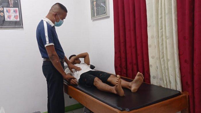 Pengobatan Holistic 99 Kulon Progo Spesialis Atasi Penyakit Wasir