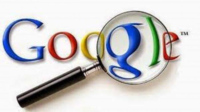 Daftar 10 Pencarian Terpopuler di Google Sepanjang 2020: Virus Corona, Kartu Prakerja hingga Odading