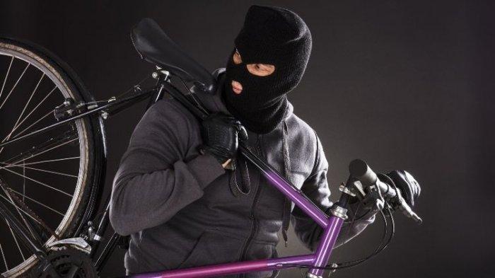 Arti Mimpi Tentang Pencuri: Berhati-hatilah Memilih Teman!