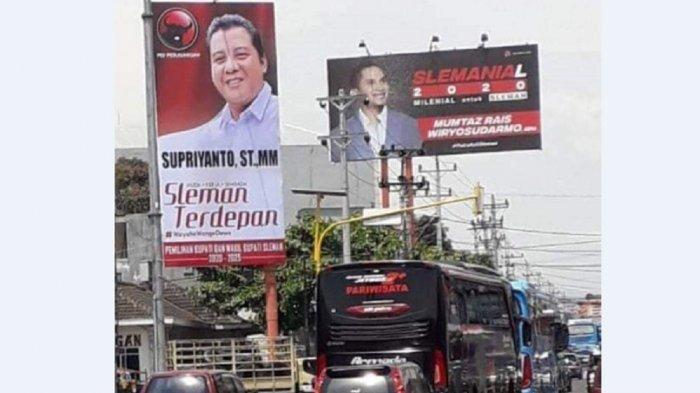 Pengamat Politik Sebut Munculnya Figur Muda di Sleman Bisa Patahkan Oligarki Politik Lama