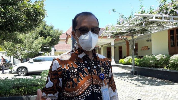 Pengentasan Kemiskinan di DI Yogyakarta Jadi Prioritas dalam RKPD Tahun 2022
