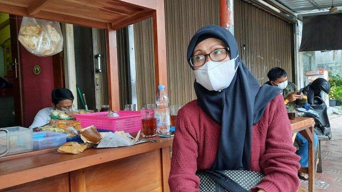 Pengunjung Malioboro Melonjak, DPRD Kota Yogya Sebut Ini Berkah Sekaligus Prihatin