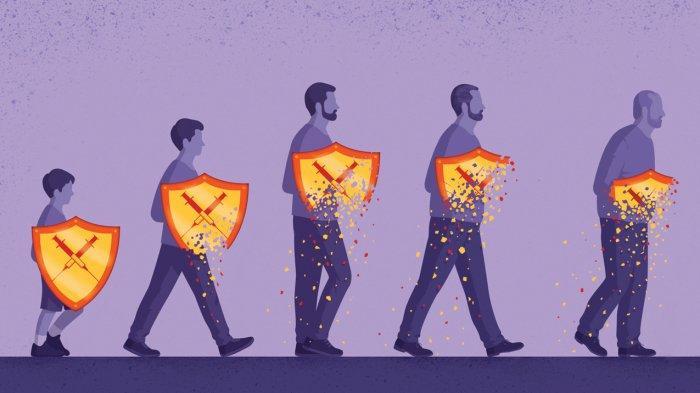 Cegah Sebelum Terlambat, Ini Faktor-faktor Pemicu Turunnya Sistem Kekebalan Tubuh