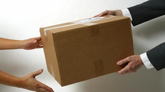 Penularan COVID-19, Mungkinkah Virus Corona Menempel & Bertahan pada Paket Kiriman Belanja Online?