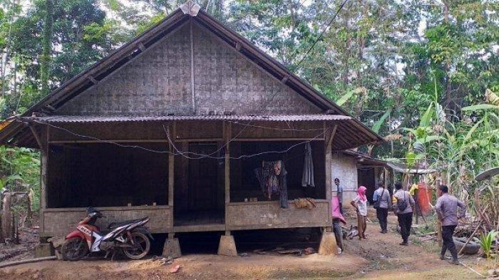 FAKTA di Balik Aliran Hakekok di Pandeglang Banten, Pengakuan Warga hingga Dugaan Aliran Sesat