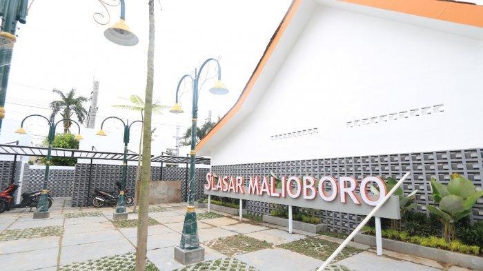 PLN Pasok Listrik Slasar Malioboro Yogyakarta