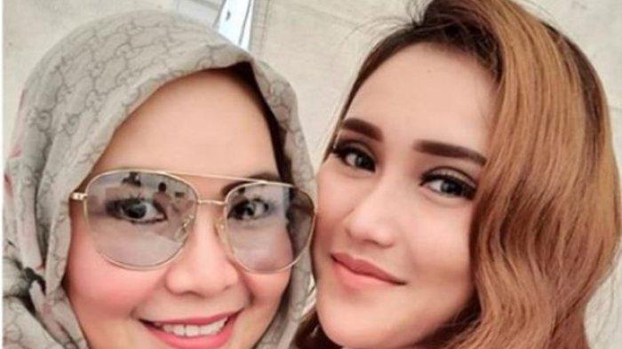 Kabar Terbaru Ayu Ting Ting, Abdul Rozak dan Umi Kalsum, Ganti Dilaporkan