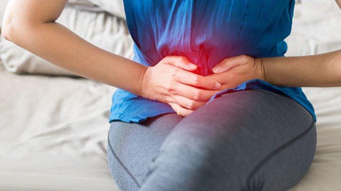 9 Penyebab Kram Perut di Luar Siklus Haid : dari Hamil, Radang, Keguguran Hingga Kista
