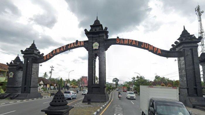 Penyekatan Jalur Mudik Daerah Istimewa Yogyakarta, Jalur Tikus Tak Luput Dipantau