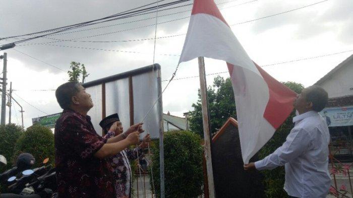 Penyelenggaraan Pemilu Banyak Memakan Korban Jiwa, Rumah Indonesia Usulkan Hari Berkabung Nasional