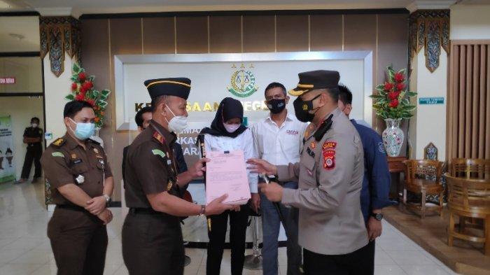 Kondisi Kejiwaan NA, Tersangka Sate Sianida yang Menewaskan Bocah di Bantul Layak Disidangkan
