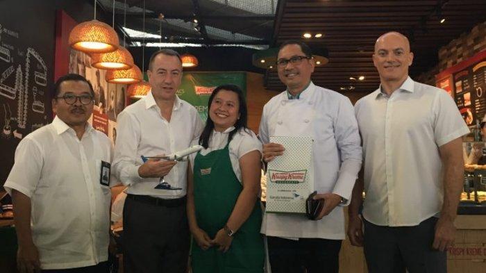Ketua DPRD Kota dan Kabupaten Magelang Definitif Masih Wajah Lama
