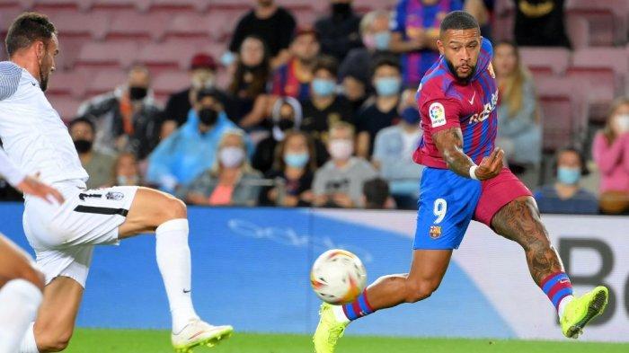 Cadiz vs Barcelona:Prediksi,Statistik, Pemain Kunci, Berita Terkini dan Susunan Pemain