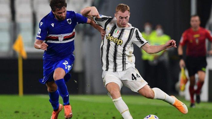 BURSA Transfer: Chelsea, Barcelona, Manchester United, Juventus & Bayern Munchen