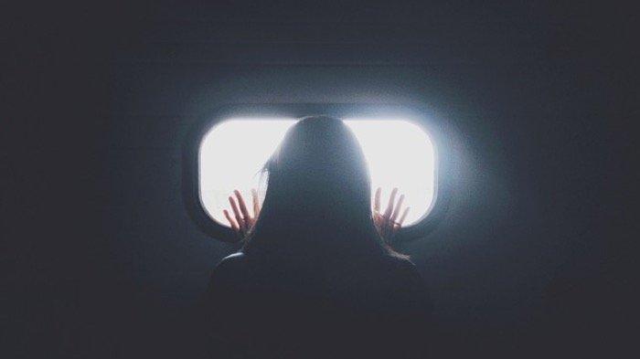 PERHATIKAN! 7 Arti Mimpi Terjebak di Alam Mimpi, Banyak Permasalahan yang Menyelimuti Diri Anda