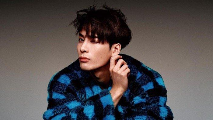 Inilah Sosok Jackson Wang GOT7 Teman Duet Afgan di Lagu Baru M.I.A, Jago Rapper dan Main Anggar