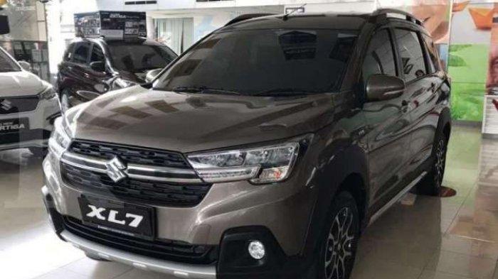 Perkiraaan Harga Mobil Baru Insentif Pajak 0 Persen, Toyota, Daihatsu, Honda