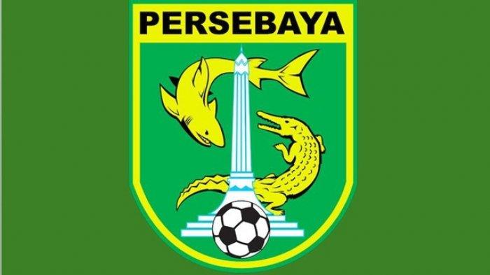 Berita Liga 1 Hari Ini: Persebaya Surabaya Akhiri Laga Perdana dengan Kekalahan, BorneoFC Menang 3-1