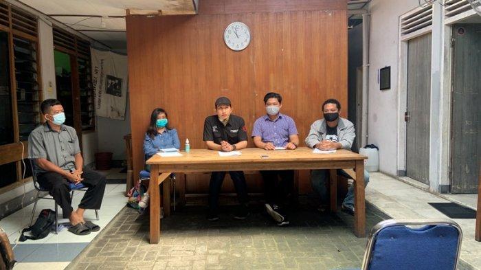 Respon ARDY Soal Tanggapan Sri Sultan Hamengku Buwono X Tentang Pergub Nomor 1 Tahun 2021