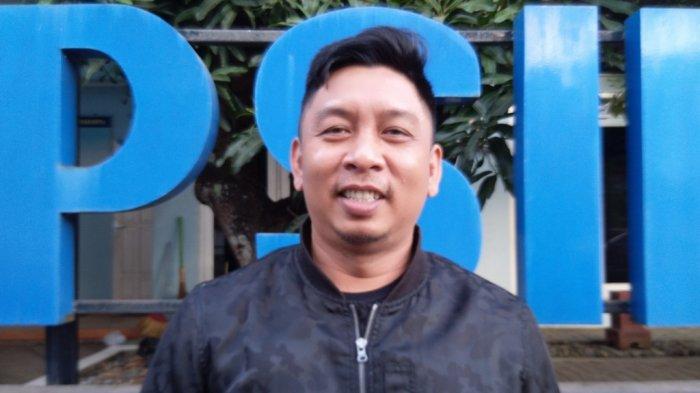 Persiapan Liga 3, PS Satria Adikarta Incar Pemain Senior Eks PSIM Yogyakarta