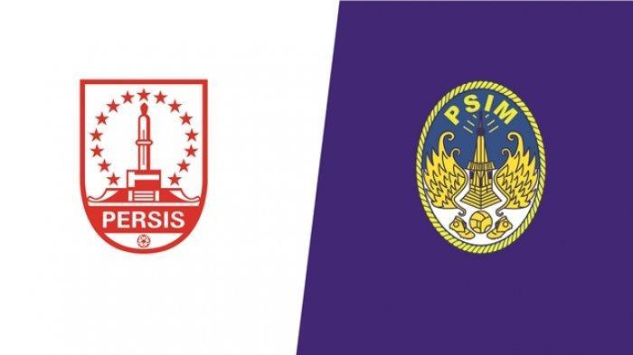 Persis Solo vs PSIM Yogyakarta : Laskar Mataram Wajib Kontrol Emosi