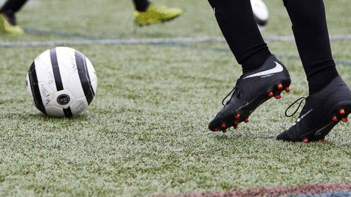 Ditahan Seri 1-1 oleh Persib Bandung, PSS Sleman Gagal Melaju ke Babak Final Piala Menpora 2021