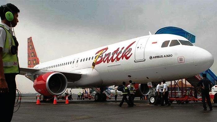 Kemudahan Perjalanan ke Jogja melalui Bandar Udara Internasional Yogyakarta