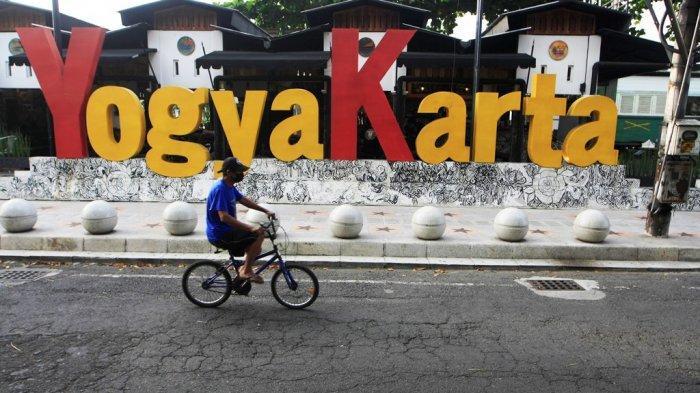 Ibis Styles Yogyakarta Tawarkan Paket Menginap Sambil Bersepeda Seru Keliling Tempat Wisata di Jogja