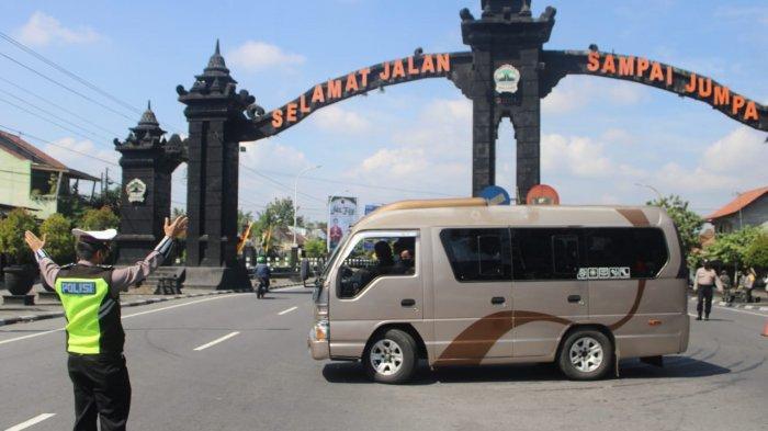 Presiden Joko Widodo Putuskan PPKM Diperpanjang Hingga 2 Agustus 2021